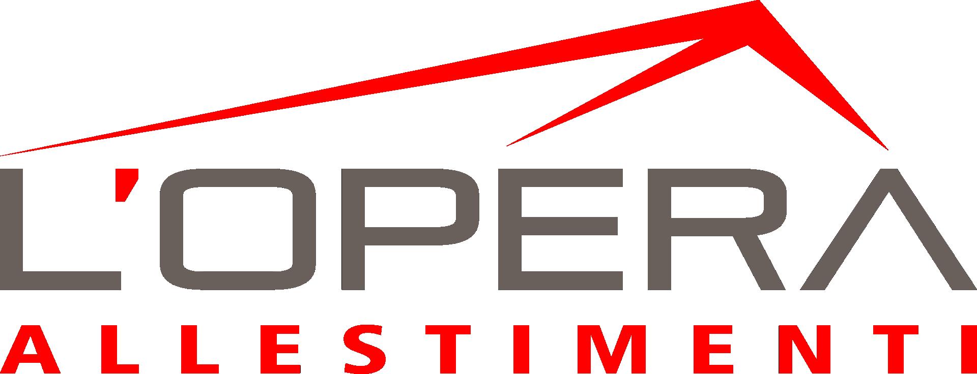 L'Opera Allestimenti - Concept e allestimenti interni